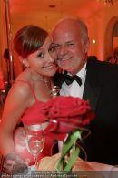 Roma Gala (Party) - Hofburg - Sa 25.04.2009 - 33