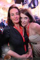 Roma Gala (Party) - Hofburg - Sa 25.04.2009 - 36