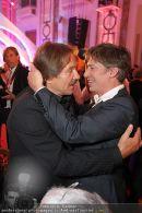 Roma Gala (Party) - Hofburg - Sa 25.04.2009 - 46