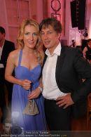 Roma Gala (Party) - Hofburg - Sa 25.04.2009 - 5