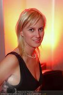 Roma Gala (Party) - Hofburg - Sa 25.04.2009 - 60
