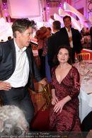 Roma Gala (Party) - Hofburg - Sa 25.04.2009 - 62