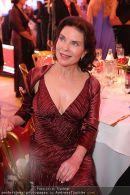 Roma Gala (Party) - Hofburg - Sa 25.04.2009 - 63