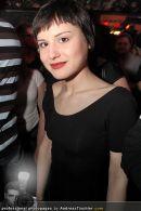 Loco Smirnoff - Loco - Mi 18.03.2009 - 9