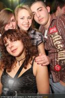 Loco Smirnoff - Loco - Fr 20.03.2009 - 33