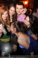 Loco Smirnoff - Loco - Do 02.04.2009 - 9