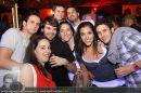 Partynacht - Loco - Mi 10.06.2009 - 1