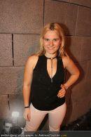 Partynacht - Loco - Mi 10.06.2009 - 54
