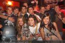 Loco Smirnoff - Loco - Mi 30.09.2009 - 7
