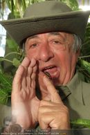 Dschungel Lugner - Lugner Dschungel - Do 08.01.2009 - 15
