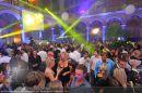 CF Sommerfest - MAK - Sa 29.08.2009 - 1