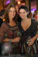 CF Sommerfest - MAK - Sa 29.08.2009 - 11