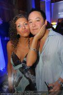 CF Sommerfest - MAK - Sa 29.08.2009 - 18
