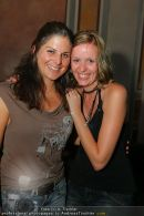 CF Sommerfest - MAK - Sa 29.08.2009 - 32