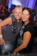 CF Sommerfest - MAK - Sa 29.08.2009 - 44