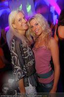 CF Sommerfest - MAK - Sa 29.08.2009 - 45