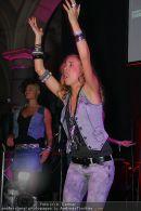 Absolut rocks - MAK - Sa 10.10.2009 - 41