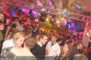 Student´s Club - Melkerkeller - Sa 14.03.2009 - 117