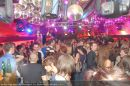 Student´s Club - Melkerkeller - Sa 14.03.2009 - 124
