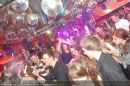 Student´s Club - Melkerkeller - Sa 14.03.2009 - 128