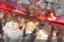 Student´s Club - Melkerkeller - Sa 14.03.2009 - 73