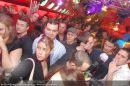 Student´s Club - Melkerkeller - Sa 14.03.2009 - 79
