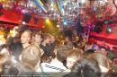 Student´s Club - Melkerkeller - Sa 14.03.2009 - 87
