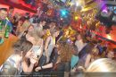Student´s Club - Melkerkeller - Sa 14.03.2009 - 90