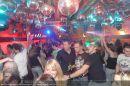 Disco Classixs - Melkerkeller - Sa 25.04.2009 - 36