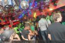 Student´s Club - Melkerkeller - Sa 09.05.2009 - 38
