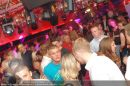 Student´s Club - Melkerkeller - Sa 09.05.2009 - 51