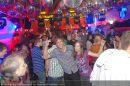 Barfly - Melkerkeller - Fr 12.06.2009 - 118