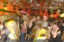Barfly - Melkerkeller - Fr 12.06.2009 - 53