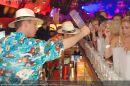 Barfly - Melkerkeller - Sa 25.07.2009 - 6