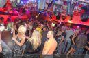 Club in Love - Melkerkeller - Fr 31.07.2009 - 33