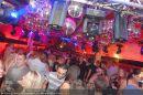 Club in Love - Melkerkeller - Fr 31.07.2009 - 4