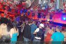 Closingparty - Melkerkeller - Fr 25.09.2009 - 36
