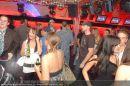 Closingparty - Melkerkeller - Fr 25.09.2009 - 9
