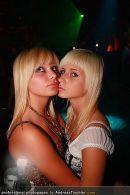 Birthday Party - Millennium - Fr 02.01.2009 - 58