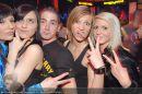 Single Party - Millennium - Fr 06.03.2009 - 12