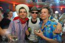 Bad Taste Party - Moulin Rouge - Sa 25.04.2009 - 7