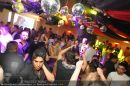 Persian Night - Moulin Rouge - Sa 02.05.2009 - 1
