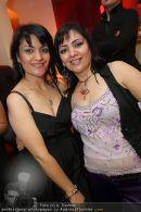Persian Night - Moulin Rouge - Sa 02.05.2009 - 21