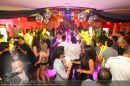 Persian Night - Moulin Rouge - Sa 13.06.2009 - 11
