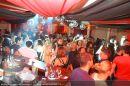 Marc´o Polo - Moulin Rouge - Fr 03.07.2009 - 13