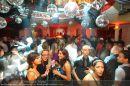 Marc´o Polo - Moulin Rouge - Fr 03.07.2009 - 33
