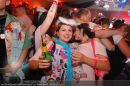 Bad Taste Party - Moulin Rouge - Sa 04.07.2009 - 26