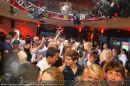 Faces - Moulin Rouge - Sa 05.09.2009 - 15