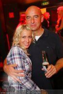 Rien ne va plus - Moulin Rouge - Fr 25.09.2009 - 13