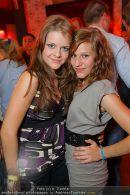 Rien ne va plus - Moulin Rouge - Fr 25.09.2009 - 2